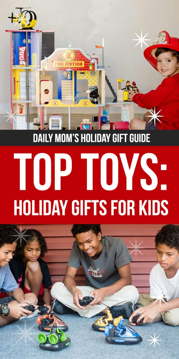 daily mom portal Top Toys of 2018 1