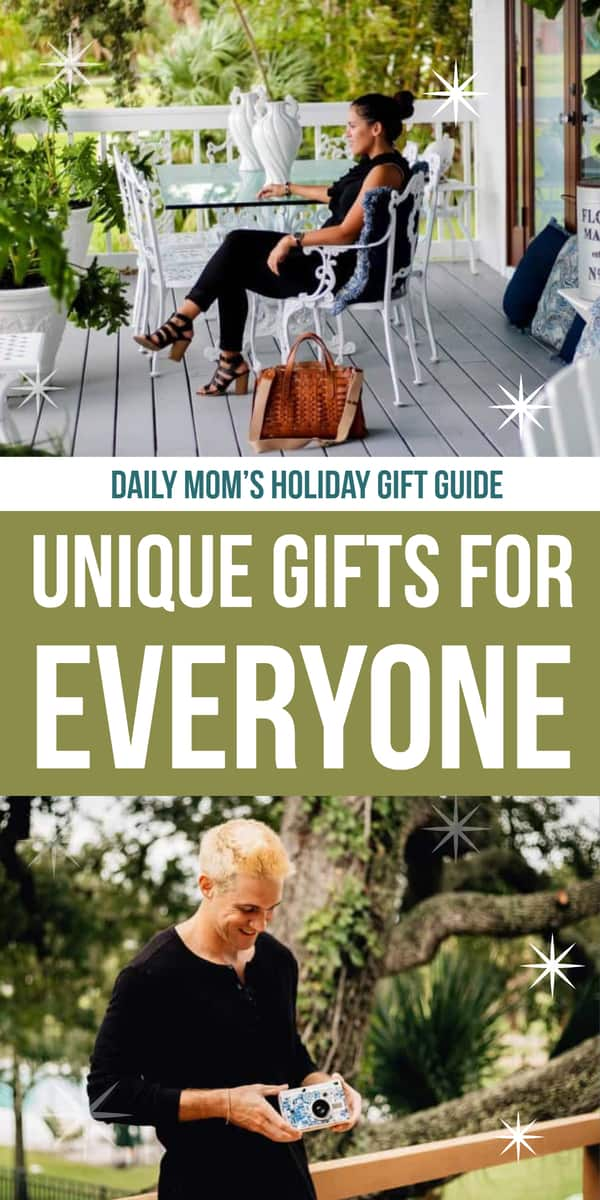 daily mom portal Unique gifts for everyone Copy 1