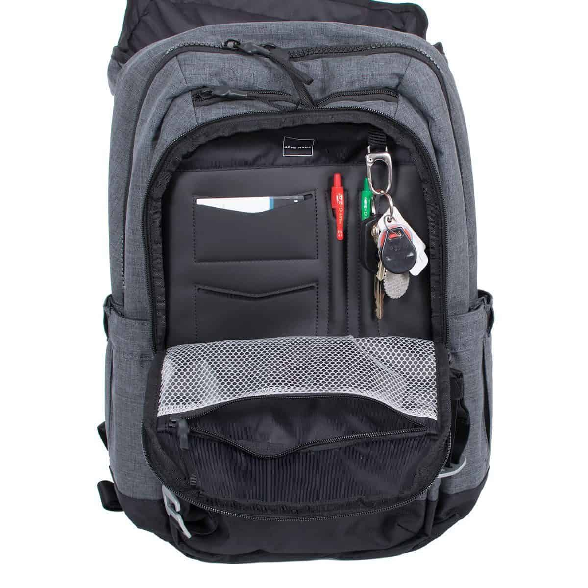 dailymom parent portal acme backpack 1 daily mom parent portal gifts for men