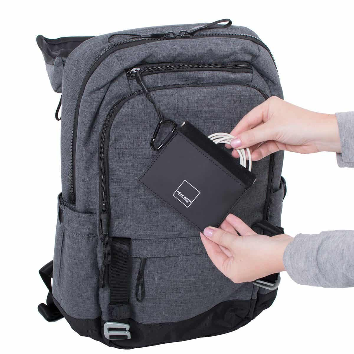dailymom parent portal acme backpack 3 daily mom parent portal gifts for men