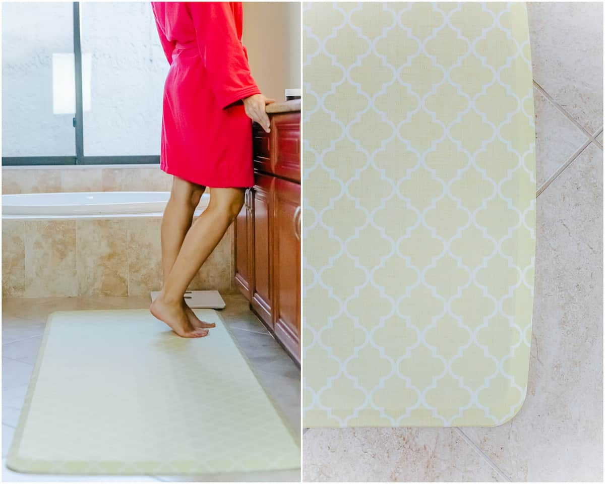 Daily Mom Parent Portal Gelpro elite mat Useful Gifts for the Home