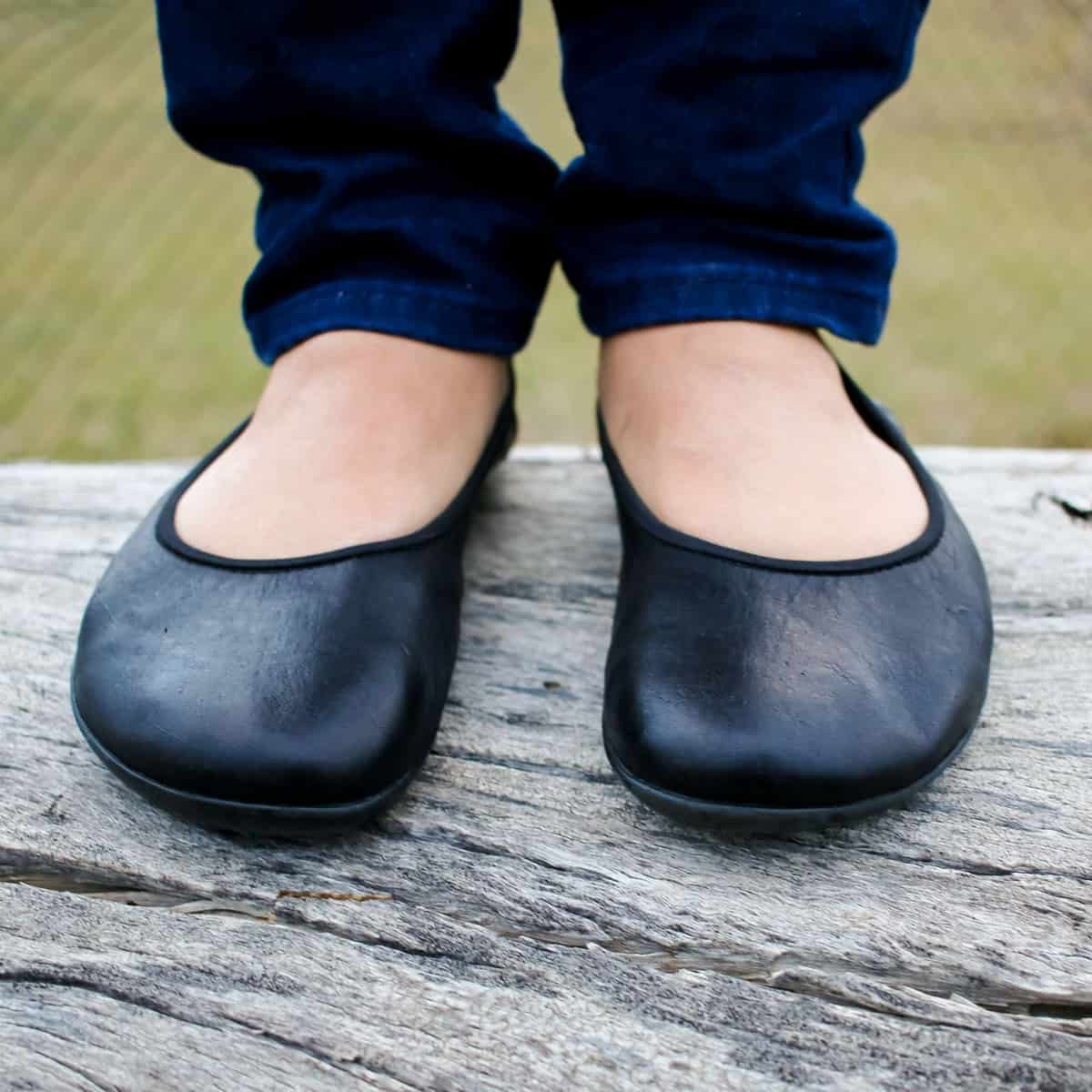 Vivobarefeet daily mom parent portal holiday guide 2018 new shoes