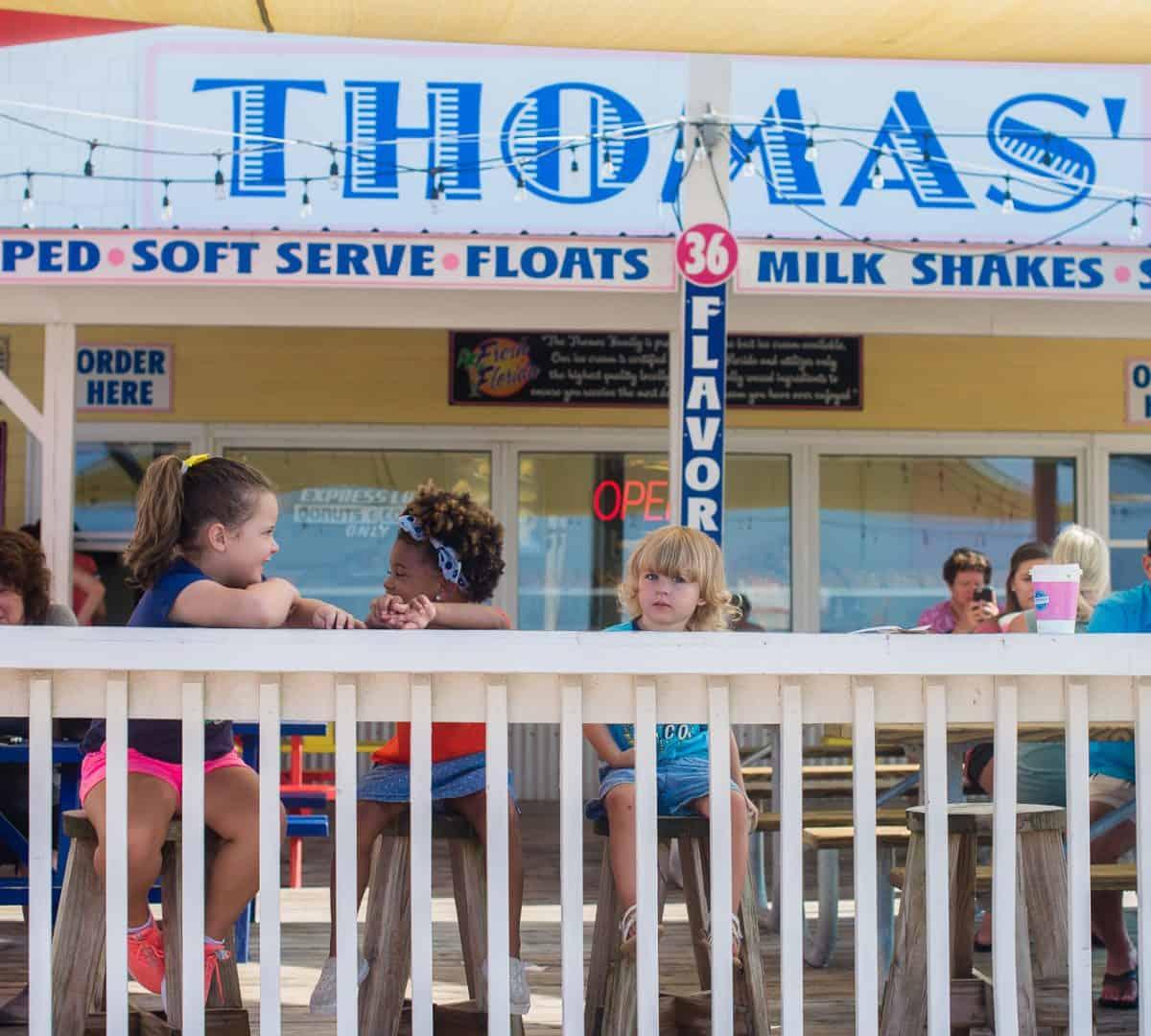 things-to-do-in-panama-city-beach-daily-mom-parents-portal-things-to-do-in-panama-city-beach-fl