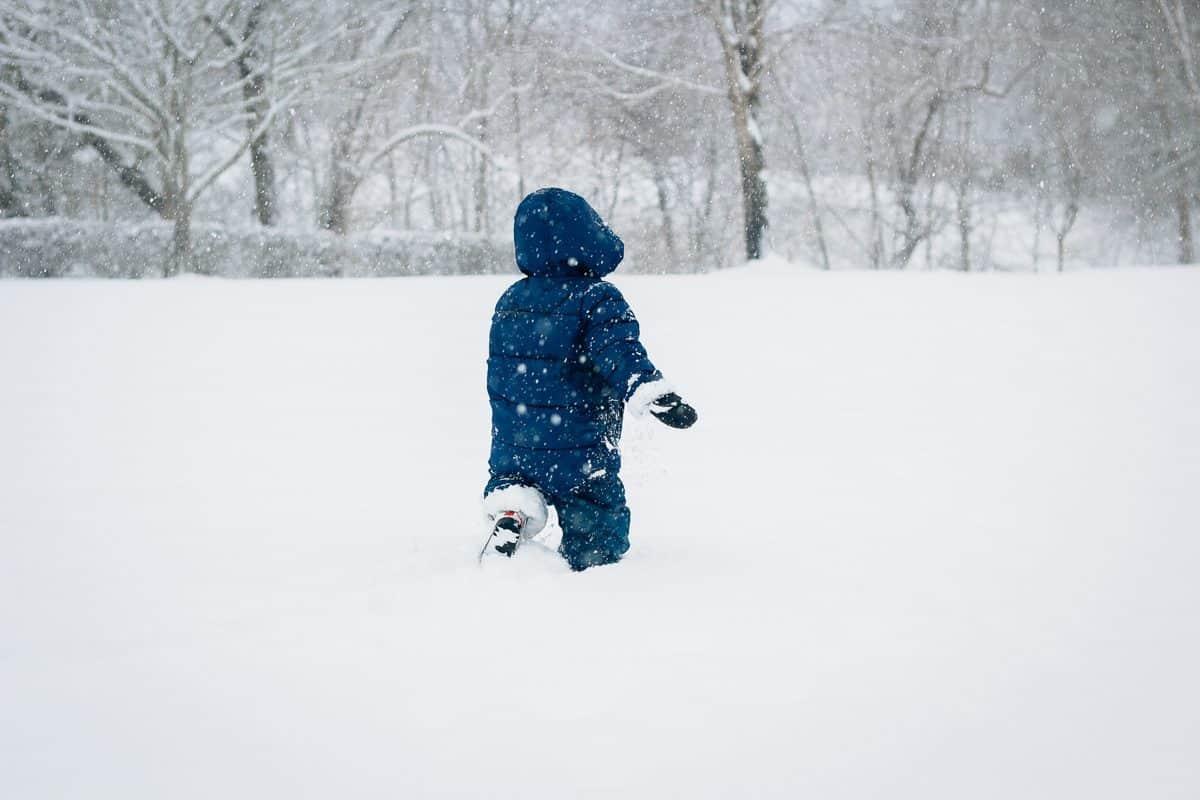 Daily Mom parents portal snow days south2facebook 3