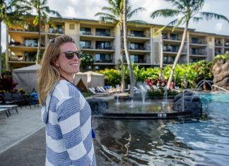 6 Reasons To Travel Solo And Why Koloa Resort Is The Perfect Place