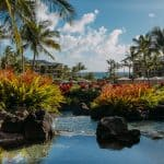 A Little Piece Of Kauai At Koloa Landing Resort