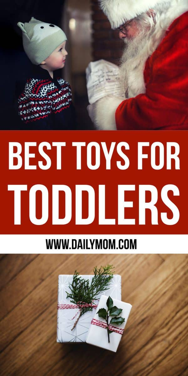 Daily Mom Parent Portal Last Minute Toddler
