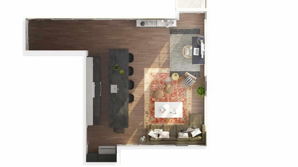 Modsy Living Room 4 elsie userview 1
