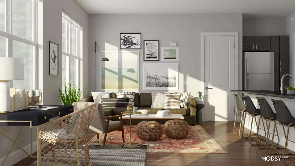 Modsy Living Room 4 elsie userview 3