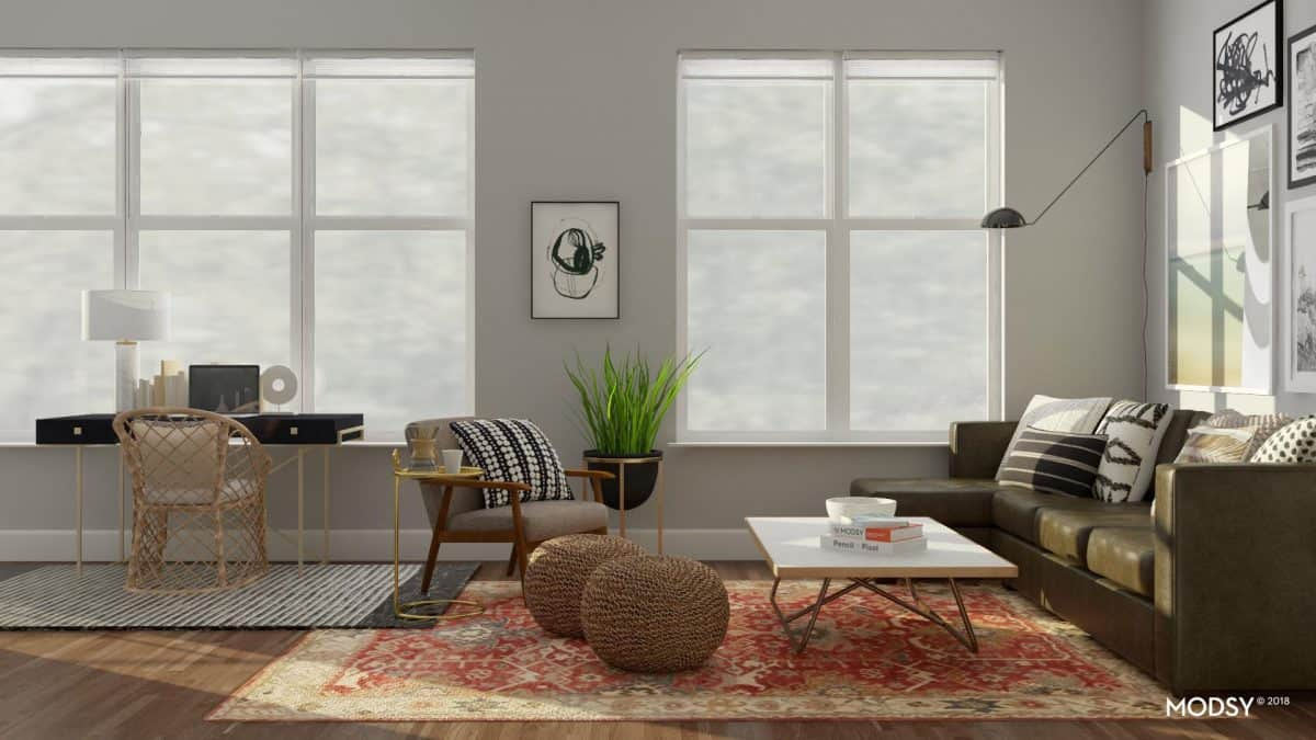 Modsy Living Room 4 elsie userview 5