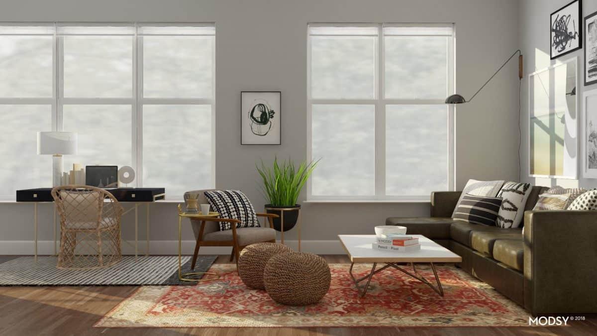 Modsy Living Room 4 elsie userview 5