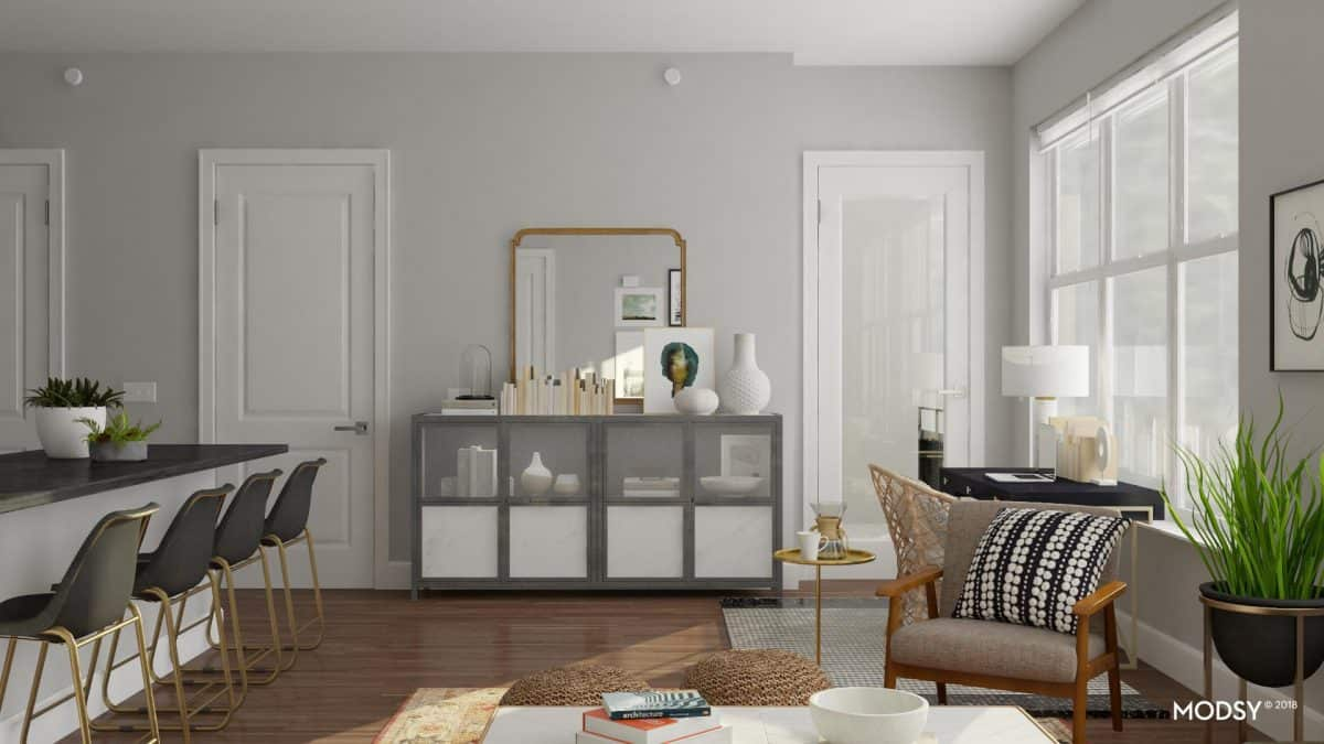 Modsy Living Room 4 elsie userview 6