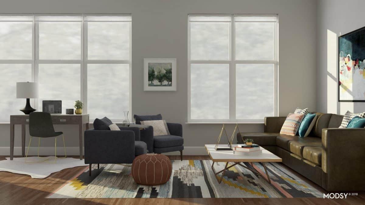 Modsy Livingroom 5 1