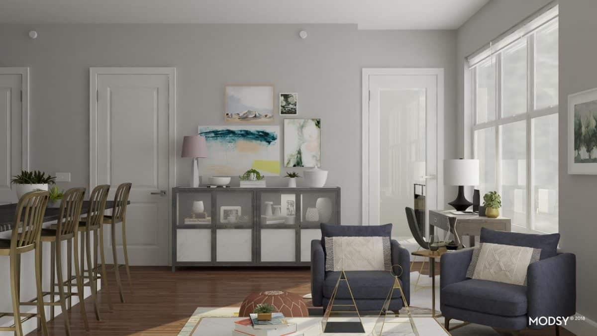 Modsy Livingroom 5 elsie userview 6 1