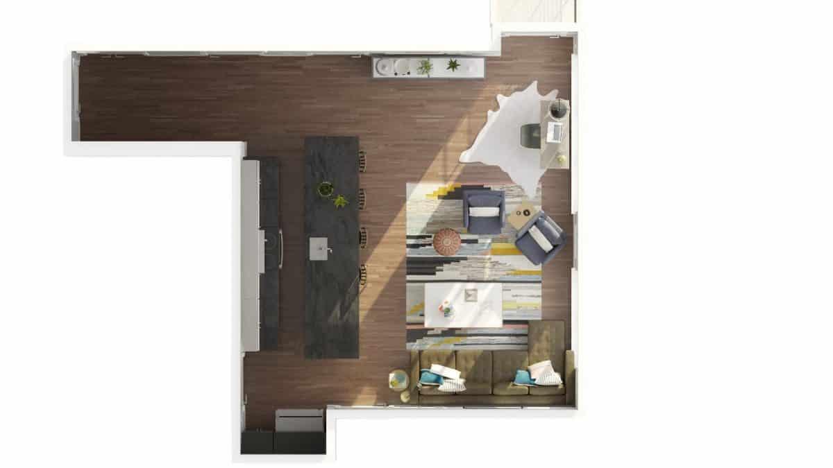 Modsy Livingroom elsie userview 1 1