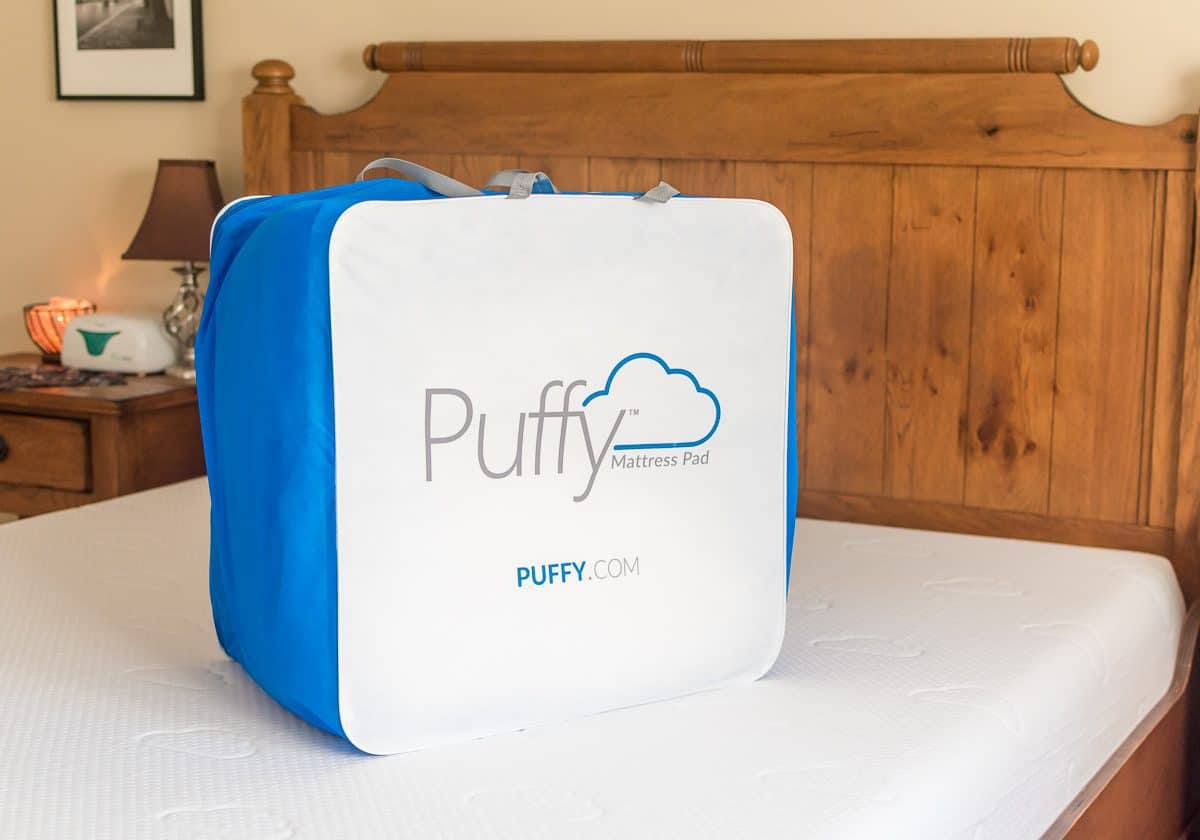 daily mom parent portal best mattress topper puffy 4