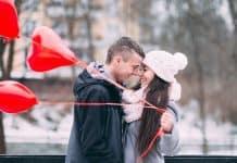 15 Fun And Cheap Date Night Ideas