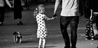 Stranger Danger: Keeping Kids Safe From Dangerous Situations