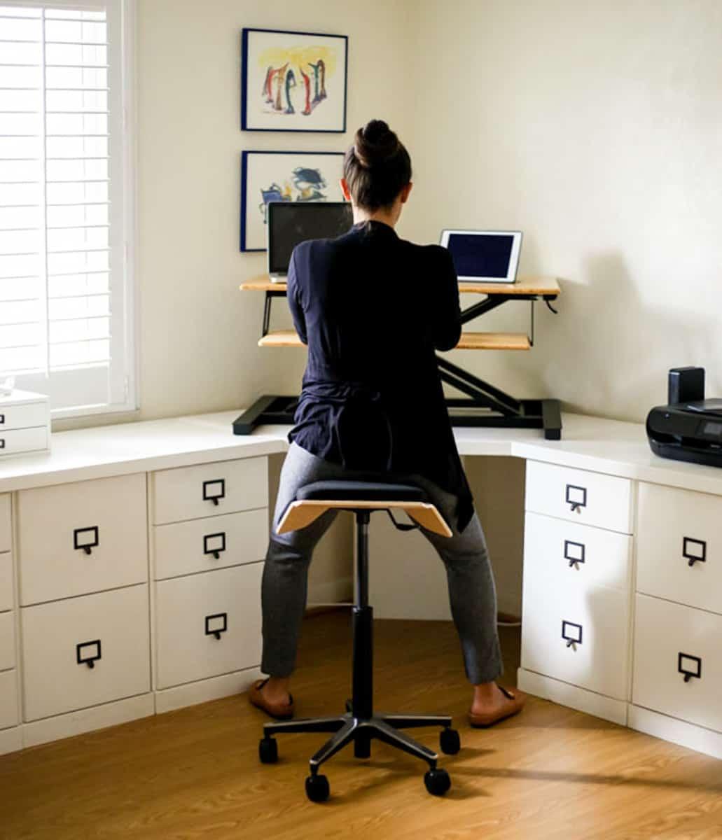 daily mom parents portal fully wobble stool 3