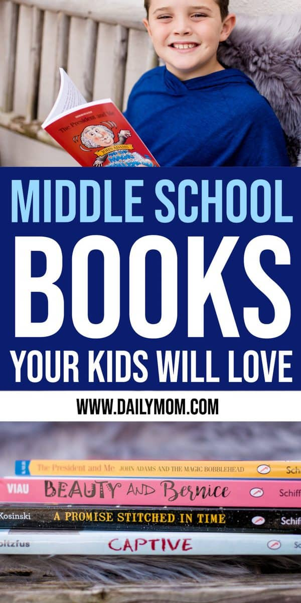 daily mom parents portal just right books for school 2