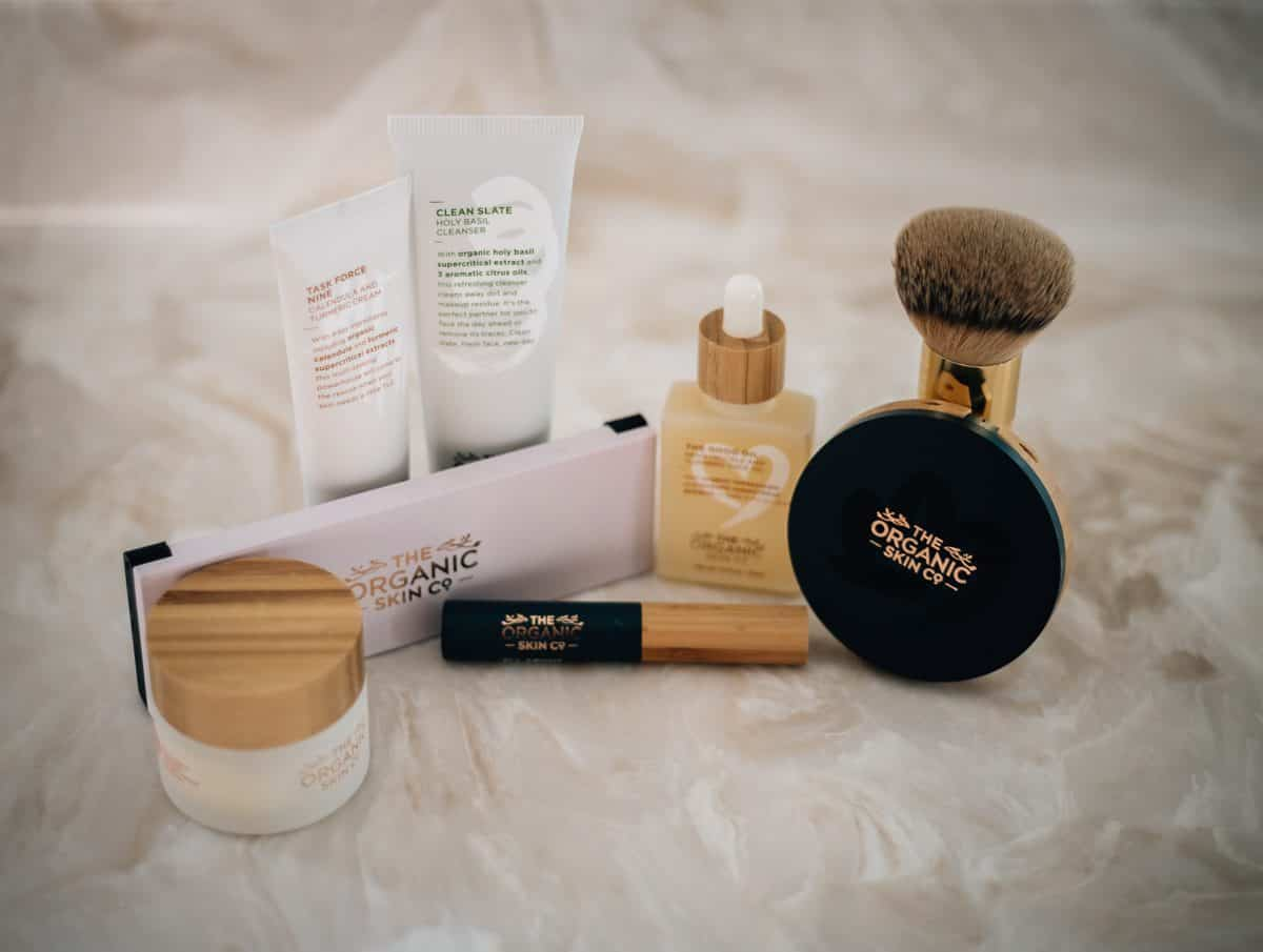 daily mom parents portal organic makeup co 11 1