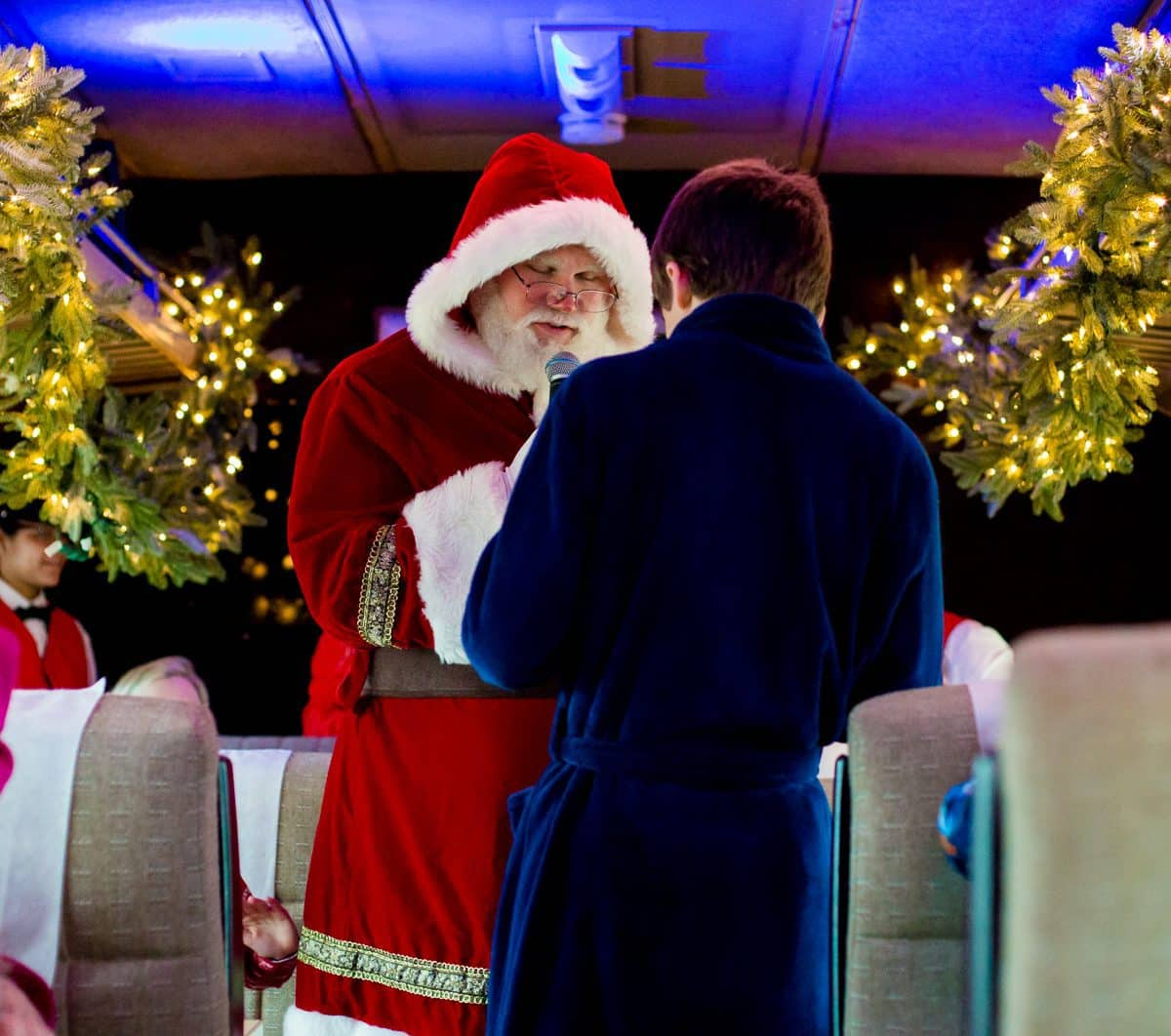 daily mom parents portal polar express christmas events in orlando 25