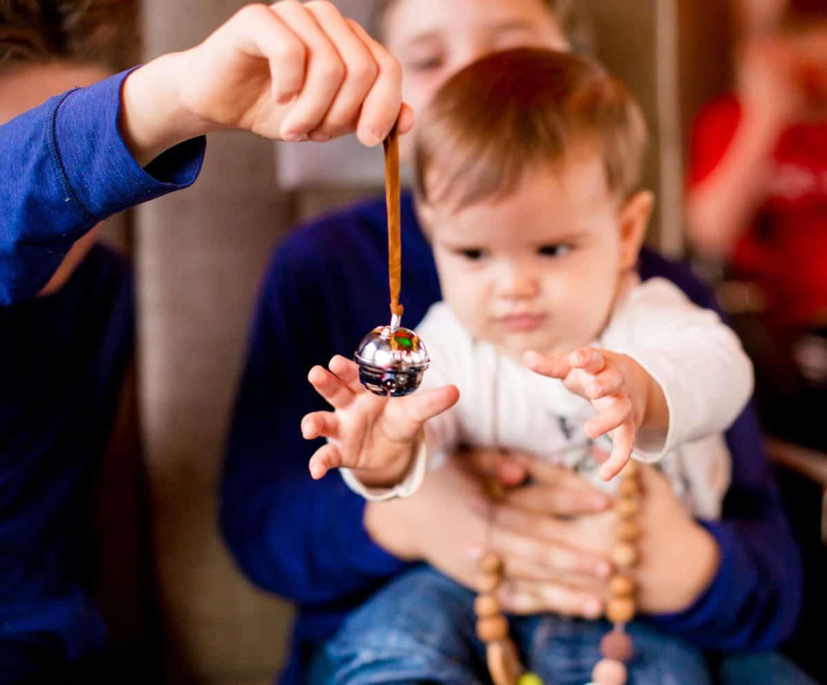 daily mom parents portal polar express christmas events in orlando 31