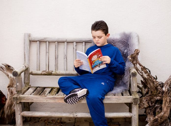 Middle School Books Your Kids Will Love From Schiffer Publishing