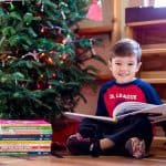 Give The Gift Of Reading: Books For Preschoolers And Young Kids