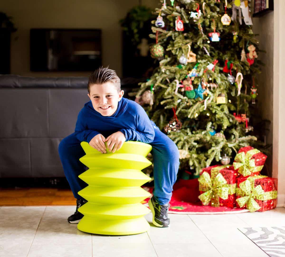 daily mom parents portal wobble stool 11