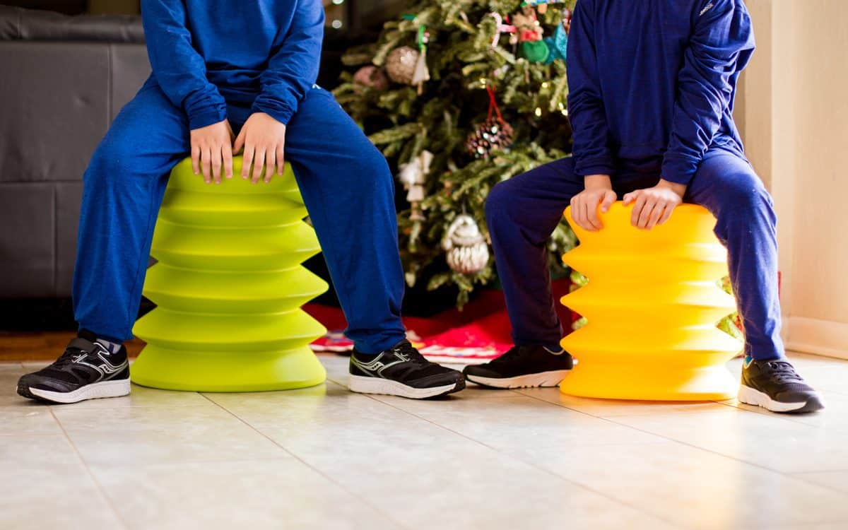 daily mom parents portal wobble stool 14