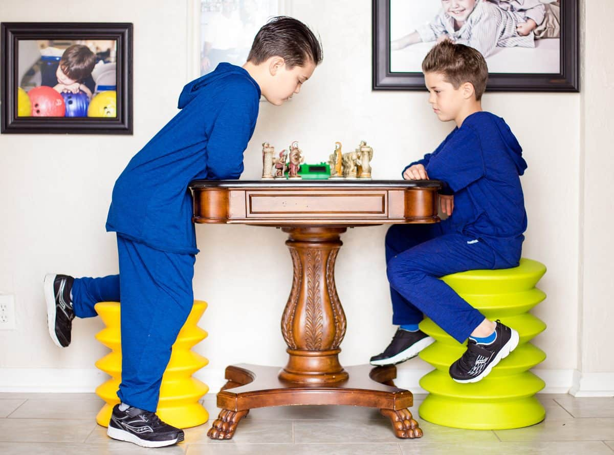 daily mom parents portal wobble stool 5