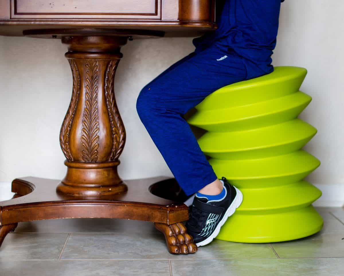daily mom parents portal wobble stool 9