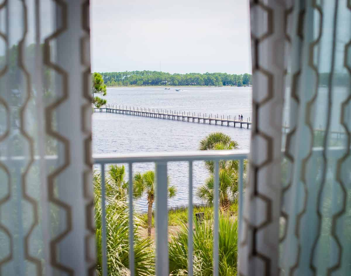 daily-mom-parents-portal-things-to-do-in-panama-city-beach-fl