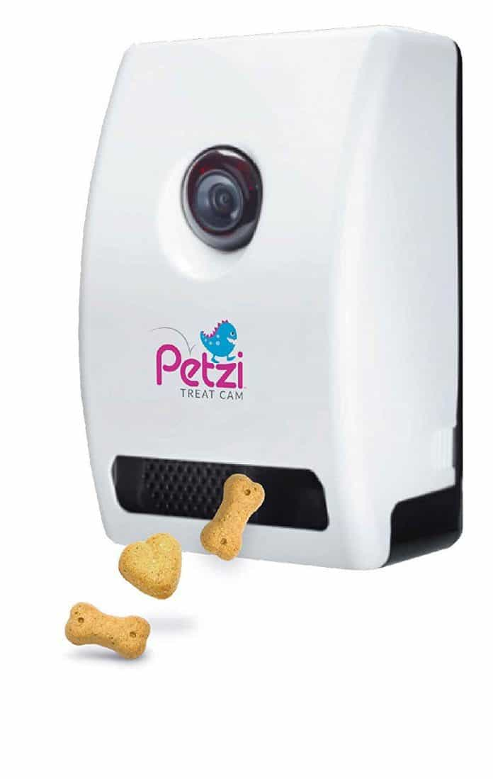 Petzi Last Minute Holiday Guide 1