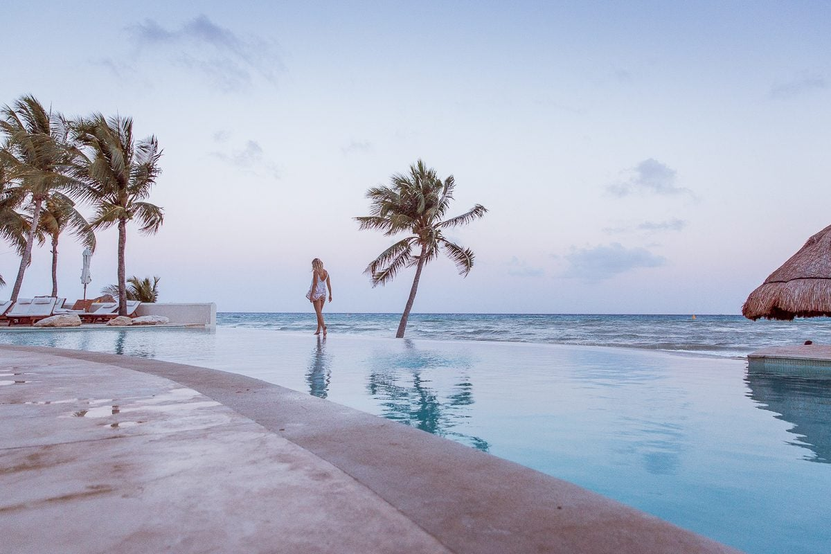 What I Learned By Going On A Entrepreneurial Retreat