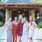An Entrepreneurial Women's Retreat By Vaera Journeys