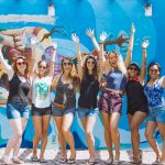 An Entrepreneurial Women's Retreat By Vaera Journeys