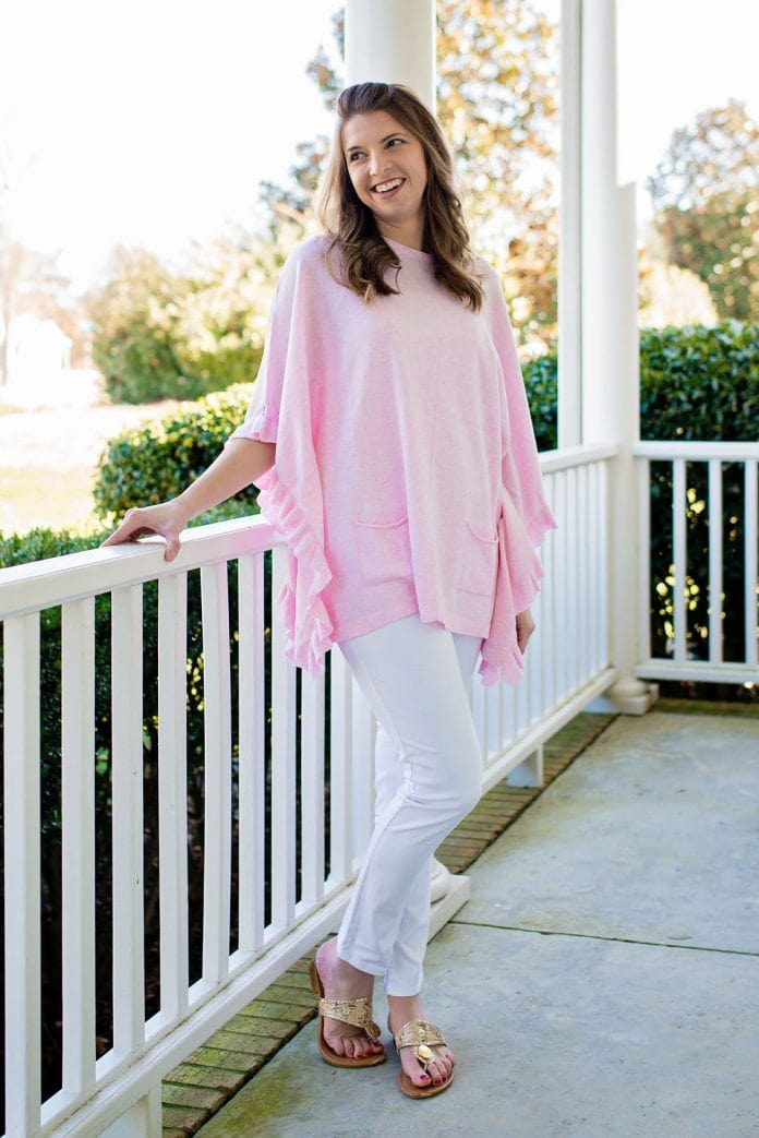 Valentine's Date Night Outfits You'll Love