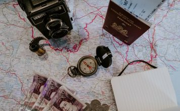 How To Save For Travel Without Missing Out On Life