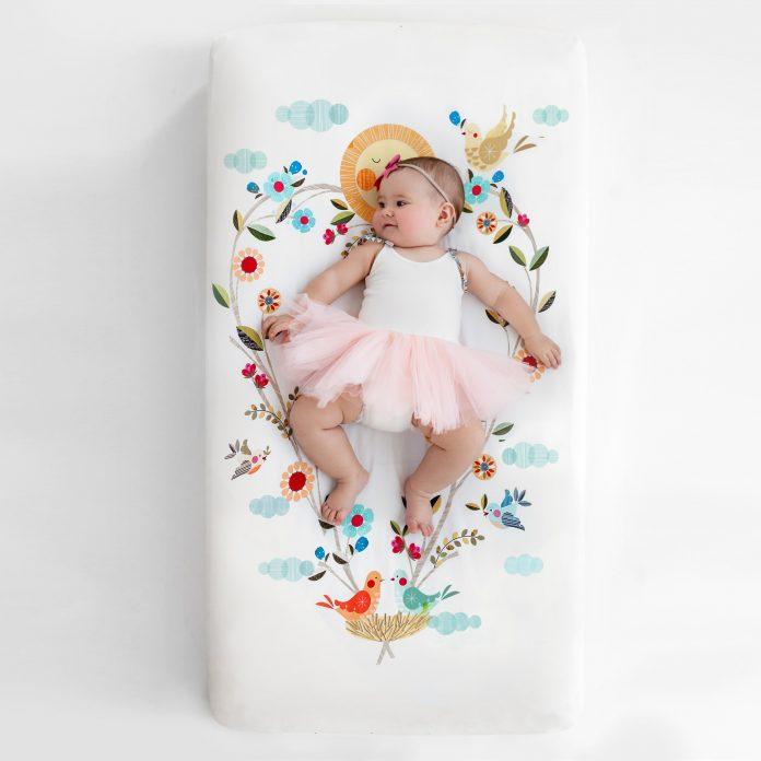 Valentine's Ideas For Babies Under $50