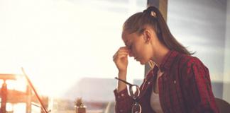 5 Key Health Screens Millennials Should Get In 2019