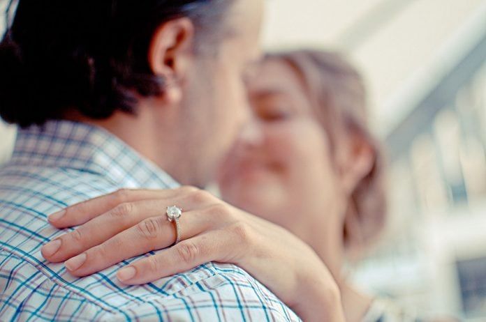 20 Marriage Tips That Will Change Your Relationship