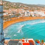 15 Absolutely Stunning Mediterranean Destinations You've Never Heard Of