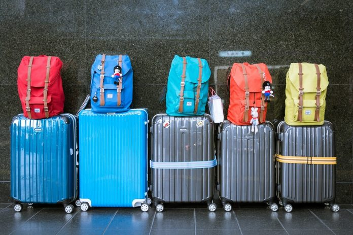 Family Travel Must-haves: Family's Guide To Traveling To Tropical Countries