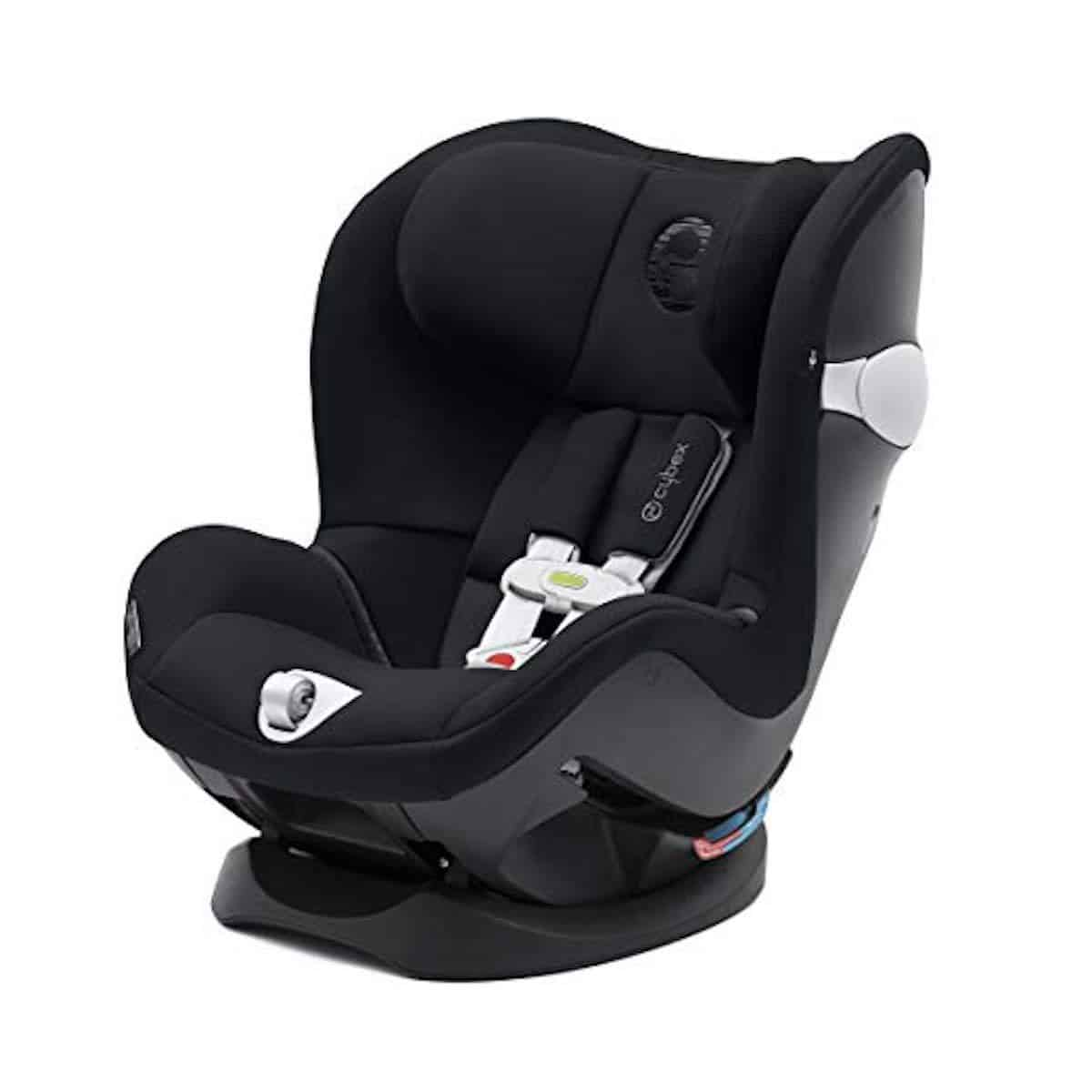 13 Best Car Seats For Extended Rear Facing 187 Read Now