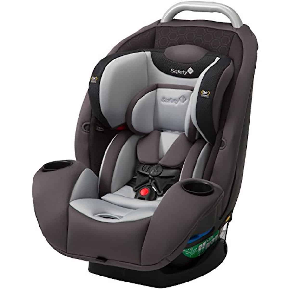 13 Best Car Seats For Extended Rear Facing » Read Now