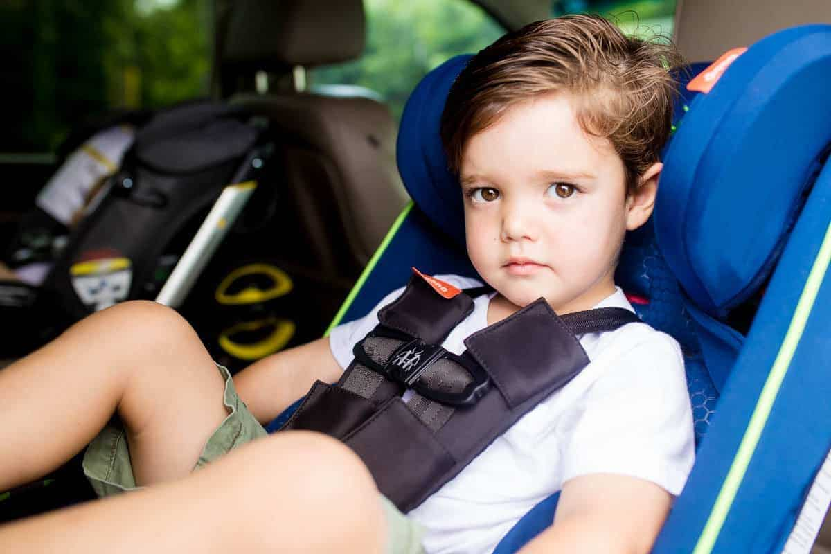 Extended Rear Facing >> 13 Best Car Seats For Extended Rear Facing Read Now