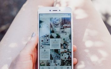 How To Delete An Instagram Account (it's Harder Than You Think)