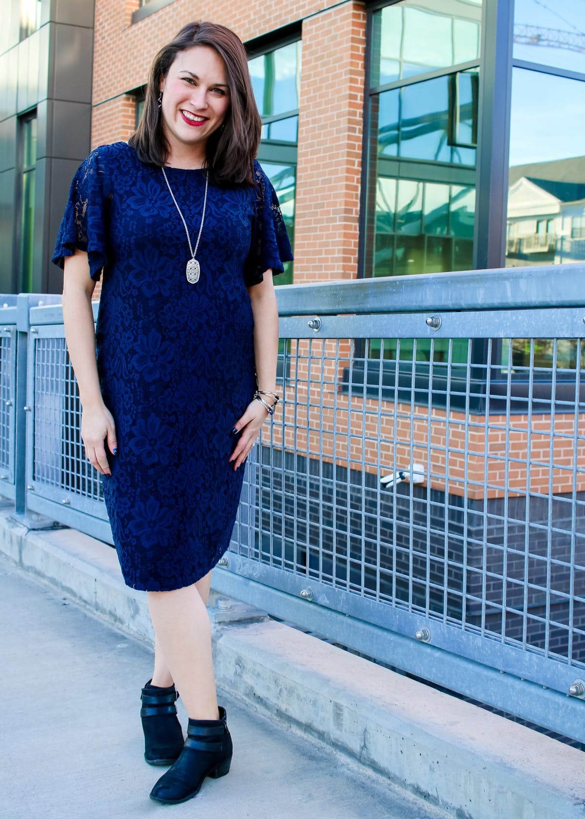 daily mom parents portal Date Night Outfits
